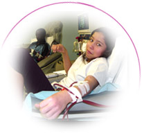 dialyse1.jpg