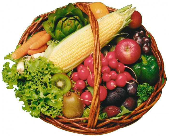 fruitlgumes.jpg